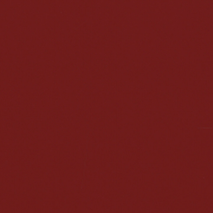 M-003 M-RED