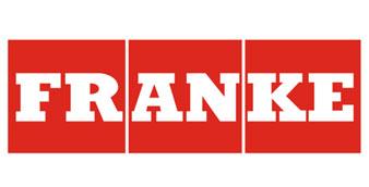 franke-